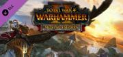 Total War: Warhammer II - Mortal Empires Windows Front Cover