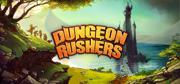Dungeon Rushers Linux Front Cover