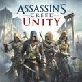 Assassin's Creed: Unity - Helix Credits: Ultimate Pack PlayStation 4 Front Cover