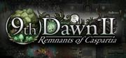 9th Dawn II Windows Front Cover Steam release