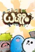 Wuppo Xbox One Front Cover