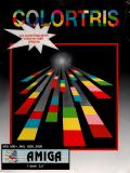Colortris Amiga Front Cover