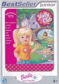 Shelly Club Windows Front Cover