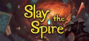 Slay the Spire Linux Front Cover