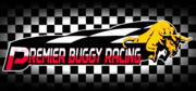 Premier Buggy Racing Tour Windows Front Cover