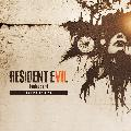 Resident Evil 7: Biohazard (Deluxe Edition) PlayStation 4 Front Cover