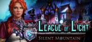 League of Light: Silent Mountain (Collector's Edition) Windows Front Cover