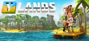 Ylands Windows Front Cover