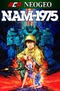 NAM-1975 Windows Apps Front Cover