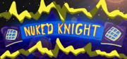 Nuked Knight Windows Front Cover