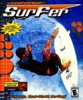 Championship Surfer Windows Front Cover