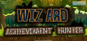 Achievement Hunter: Wizard Windows Front Cover