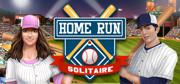 Home Run Solitaire Windows Front Cover