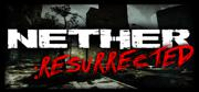 Nether: Resurrected Windows Front Cover