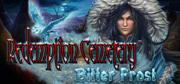 Redemption Cemetery: Bitter Frost (Collector's Edition) Windows Front Cover