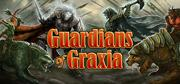 Guardians of Graxia Windows Front Cover