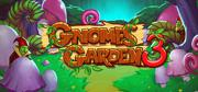 Gnomes Garden 3: The Thief of Castles Windows Front Cover