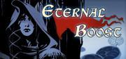 The Banner Saga: Factions - Eternal Boost Macintosh Front Cover