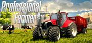 Professional Farmer 2014 Windows Front Cover