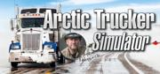 Arctic Trucker Simulator Linux Front Cover