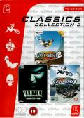 Classics Collection 2 Windows Front Cover