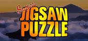 Super Jigsaw Puzzle Windows Front Cover