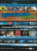 Play the Games Vol. 1 DOS Front Cover