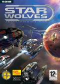 Star Wolves Windows Front Cover
