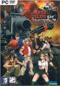 Metal Slug PC Collection Windows Front Cover