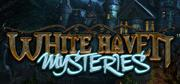 White Haven Mysteries (Collector's Edition) Windows Front Cover
