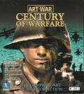 The Operational Art of War: Century of Warfare Windows Front Cover