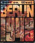 Berlin 1948 Amiga Front Cover