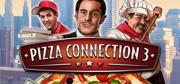 Pizza Connection 3 Linux Front Cover