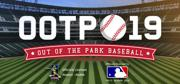 Out of the Park Baseball 19 Linux Front Cover