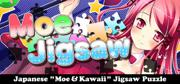 Moe Jigsaw Windows Front Cover