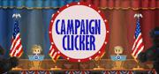 Campaign Clicker Windows Front Cover