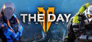 The Day Online Windows Front Cover