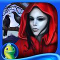 Haunted Manor: Painted Beauties (Collector's Edition) iPad Front Cover