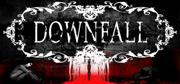 Downfall: Redux Windows Front Cover