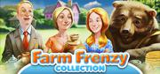 Farm Frenzy Collection Windows Front Cover