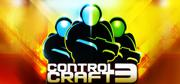Control Craft 3 Macintosh Front Cover