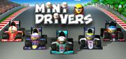 MiniDrivers Macintosh Front Cover