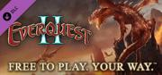 EverQuest II: Pain in the Neck Bundle Windows Front Cover