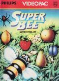 Super Bee Odyssey 2 Front Cover Also: Front of Manual