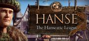Hanse: The Hanseatic League Macintosh Front Cover English version