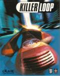 Killer Loop Windows Front Cover