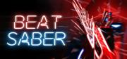 Beat Saber Windows Front Cover 1st version