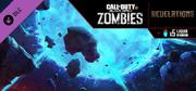 Call of Duty: Black Ops III - Revelations Zombies Map Windows Front Cover