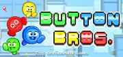 Button Button Up! Windows Front Cover Steam Early Access version