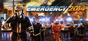 Emergency 2014 Windows Front Cover
